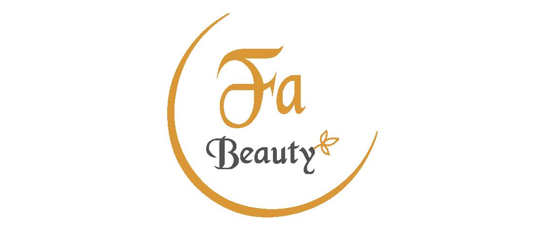 Beauty FA in Mannheim