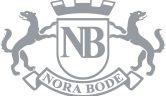nora-bode-logo